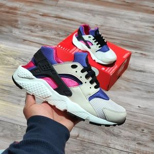 Nike Huarache Run Womens 8